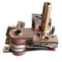 Adjustable Oven Thermostat POP-01 Model 1