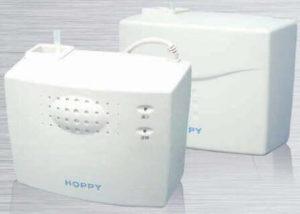 HOPPY Air Conditioner Pump PB Series