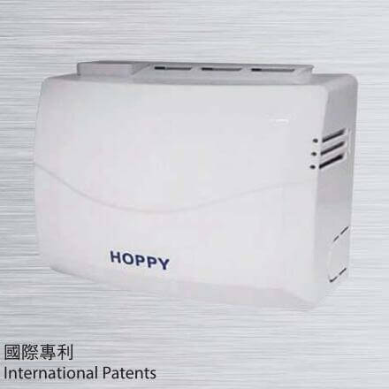 HOPPY Air Conditioner Pump PL Series