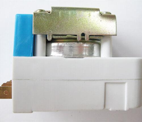 Refrigerator Defrost Timer NPTC-DS006 model 2