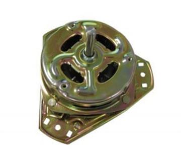 Spin Washing Machine Motor 1