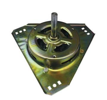 Spin Washing Machine Motor 2