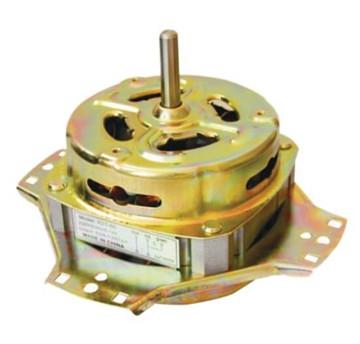 Spin Washing Machine Motor 3