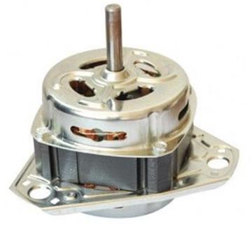 Washer Motor 1