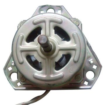 Washer Motor 2