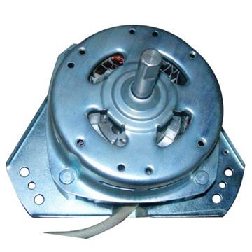 Washer Motor 3