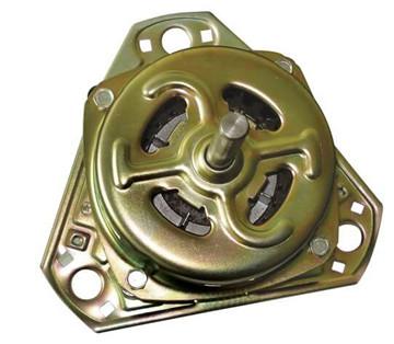 Washer Motor 4