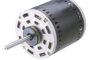 air-conditioner-condenser-fan-motor-IC-16-type-1-1