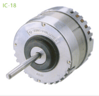 air conditioner condenser fan motor IC-18 type 2