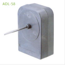 brushless-dc-motor-ADL-58-type-1-1