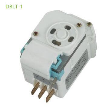 Refrigerator Defrost Timer DBLT-1