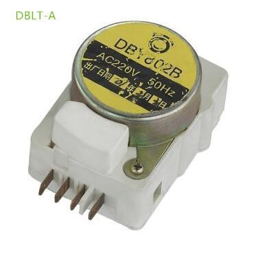 Refrigerator Defrost Timer DBLT-A