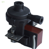 Air Conditioner Water Pump Motor 511