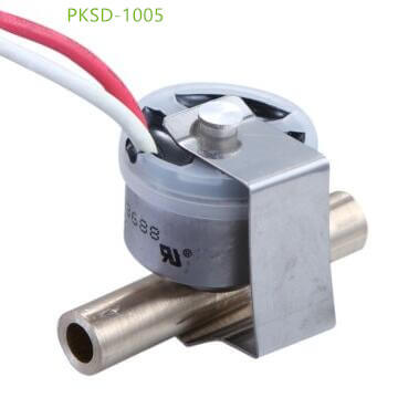 Refrigerator Thermostat PKSD-1005