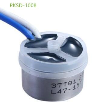 Refrigerator Thermostat PKSD-1008