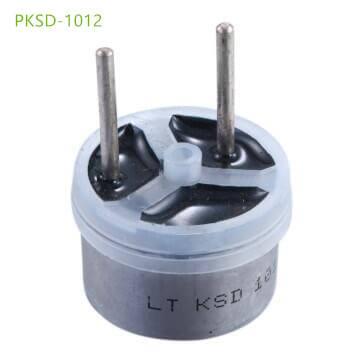 Refrigerator Thermostat PKSD-1012