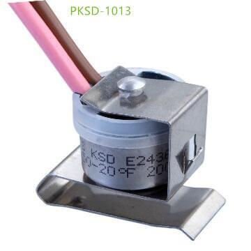 Refrigerator Thermostat PKSD-1013