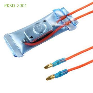 Refrigerator Thermostat PKSD-2001