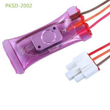 Refrigerator Thermostat PKSD-2002