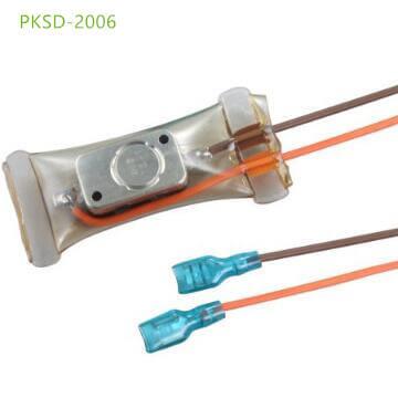 Refrigerator Thermostat PKSD-2006
