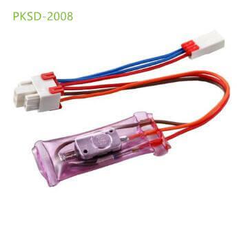 Refrigerator Thermostat PKSD-2008