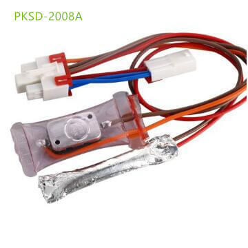 Refrigerator Thermostat PKSD-2008A
