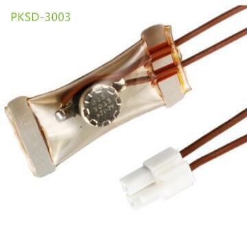Refrigerator Thermostat PKSD-3003