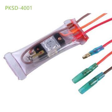 Refrigerator Thermostat PKSD-4001
