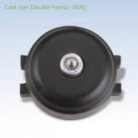 Unit-Bearing-Motor-Cast-Iron-Double-Feet2-16W